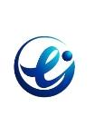 东莞天�Z自动化设备有限公司