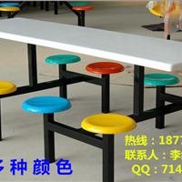 南宁哪里有卖快餐桌的地方-销售餐桌椅厂家