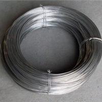 供应ERNiCrCoMo-1镍基埋弧焊丝