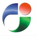 重庆宏展科技有限公司