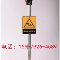 浩锦辰电子科技(南昌)有限公司