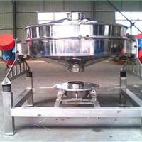 淄博直排筛东汉机械已认证奶粉专用双电机直