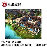 北京通州合成树脂瓦厂家 通州哪里有树脂瓦