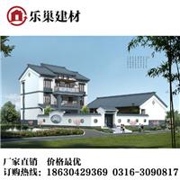北京平谷有树脂瓦厂家 平谷哪里有树脂瓦