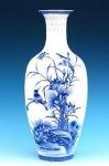 曹国飞陶瓷艺术工作室