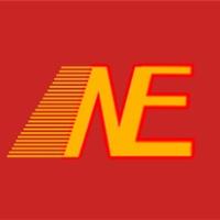 深圳圣凯安科技有限公司