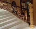 湖州世友楼梯公司