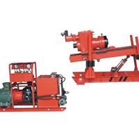 供应ZDY1900S型煤矿用全液压坑道钻机