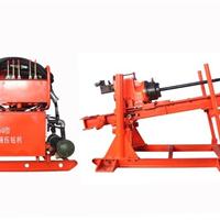 供应ZDY800型煤矿用全液压坑道钻机厂家直销