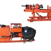 供应ZDY1200R全液压坑道钻机