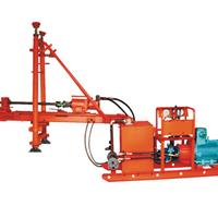 供应ZDY750型煤矿用全液压坑道钻机厂家直销