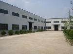 西安三德机械自动化设备有限公司