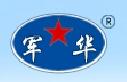 凤城市军民石油机械有限公司