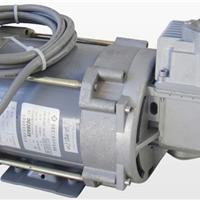 油气回收真空泵