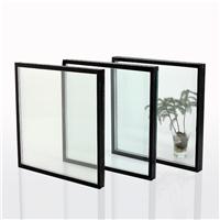 广州航标供应中空玻璃,隔音隔热