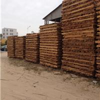 汕头市龙湖区信合建筑模板建筑木材店