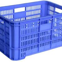 威海市都程塑料有限公司