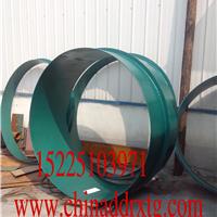 供应南安市柔性防水套管焊接质量好