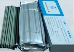 供应现货热销Stellite 6钴基焊条