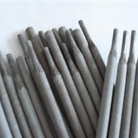 供应Stellite 1钴基焊条