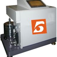 供应橡胶滑动摩擦磨损试验机