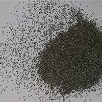 ��Ӧ�������-0.2mm