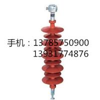 复合悬式绝缘子FXBW4-110/70
