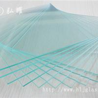 哈尔滨弘耀工程玻璃有限公司
