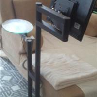 供应桑拿水疗会所 液晶电视沙发电视电视架