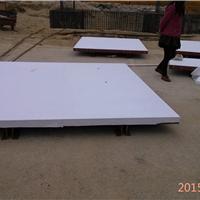 厂家直供混凝土透水模板布、桥梁模板吸水布