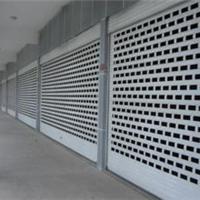宁波电动门维修/电动门定做/电动门生产厂家