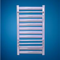天津温的雅散热器(暖气片),卫浴暖气片