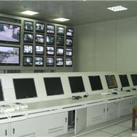 供应宁波安防监控系统