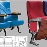 报告厅座椅批发(椅)/报告厅座椅生产厂家