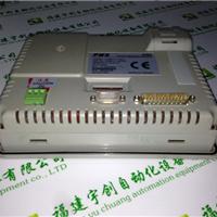 供应MPL-B680F-SJ22AA