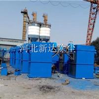 新达 供应新品 PL-4500B单机袋式除尘器