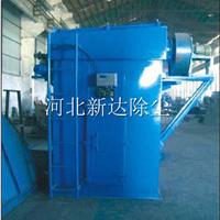 新达 供应 新品 PL-3200B单机袋式除尘器