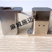 供应TCK-1T井筒开关、井筒磁开关