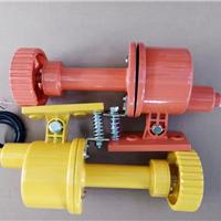 DH02E-1-W打滑开关、传送带速度监测器