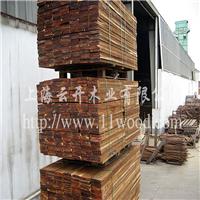 供应相思木实木板材 批发价格