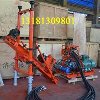 供应MYZ-200煤层注水钻机价格
