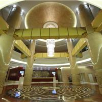 重庆专业酒店设计公司|重庆最好酒店设计