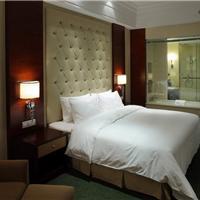 重庆酒店装修设计