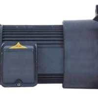 ��Ӧ�������PF40-3700-10S3