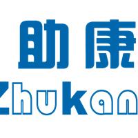 郑州易尔电子科技有限公司