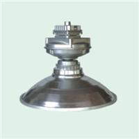 SBF6111-yql150免维护防水防尘防腐工厂灯