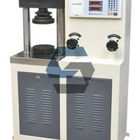供应加气混凝土压力试验机