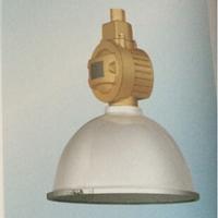 SBF6112-yql65免维护防水防尘防腐工厂灯