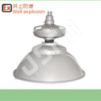 SBF6110-YQL150免维护防水防尘防腐工厂灯