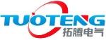 扬州市拓腾电气有限公司